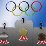 Tolle Spaßolympiade im Rahmen des Diakonie Herbstfests